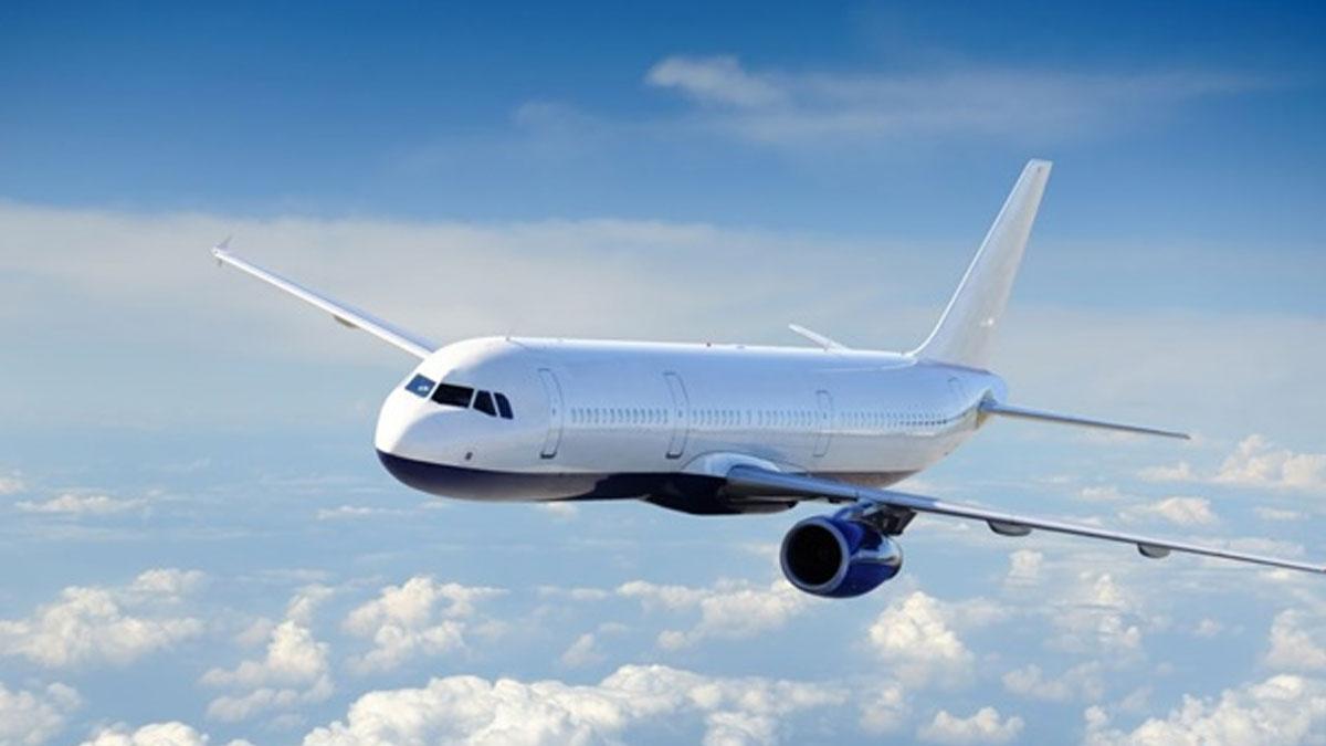 British Airways sistemi çöktü: Uçuşlar durdu