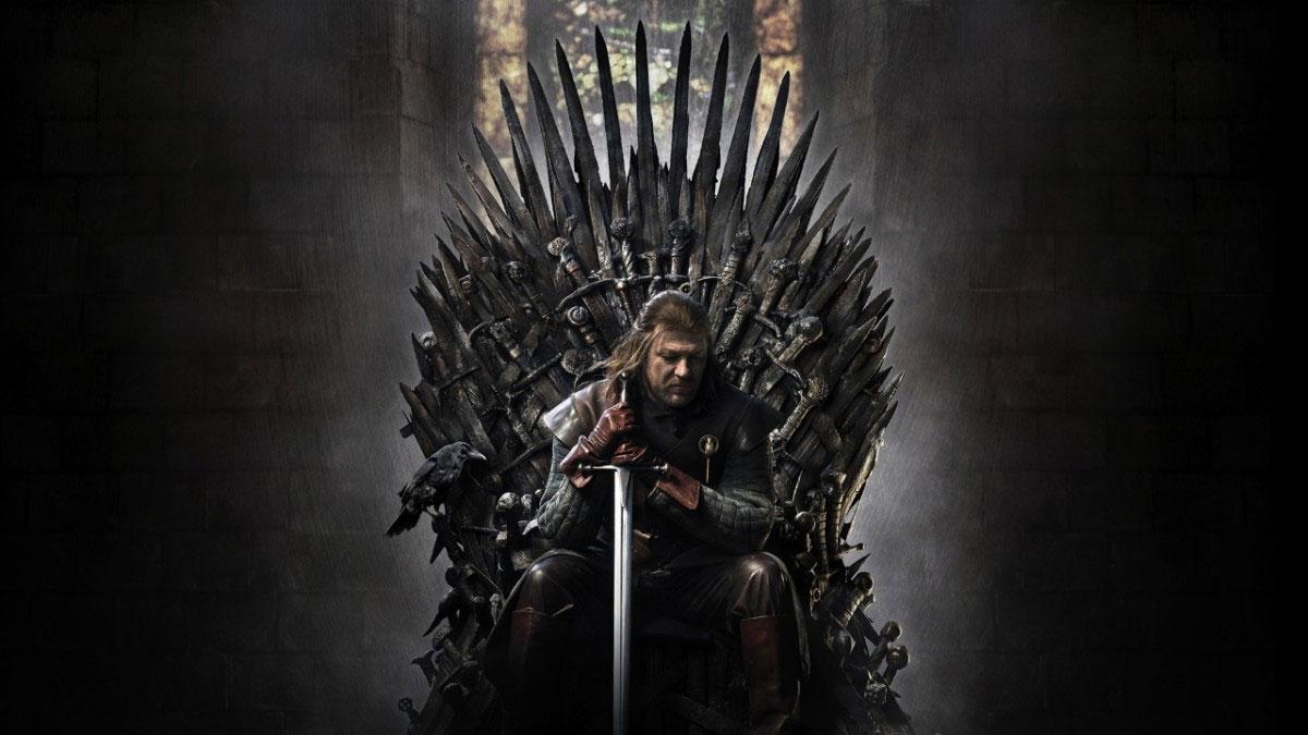 Game of Thrones'un yaratıcılarının nereye transfer olduğu belli oldu