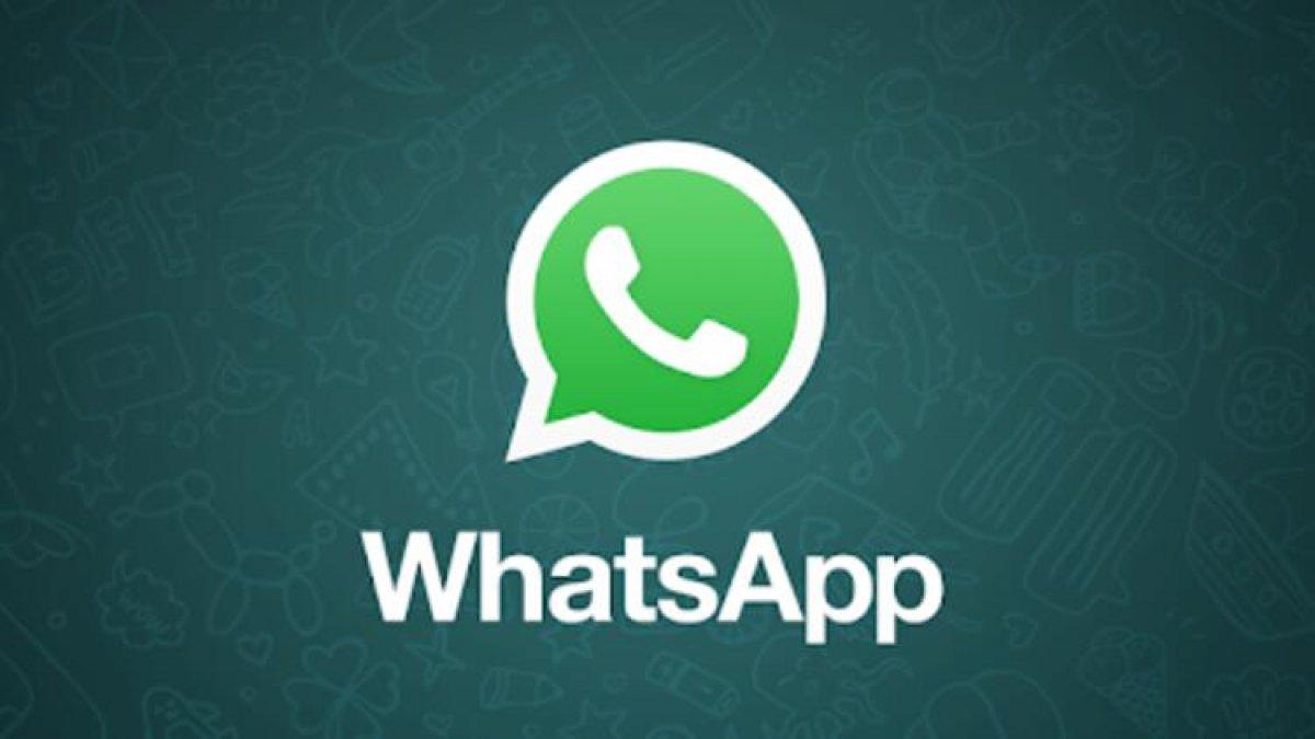 WhatsApp kullanıcılara ciddi uyarı: Çok dikkatli olun