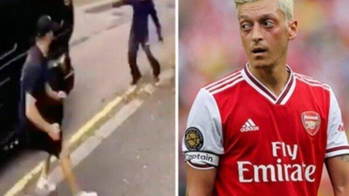 Yıldız futbolcu kadro dışı bırakıldı!