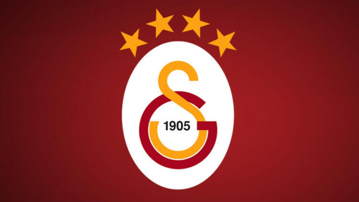Dursun Özbek'ten Galatasaray'a haciz!
