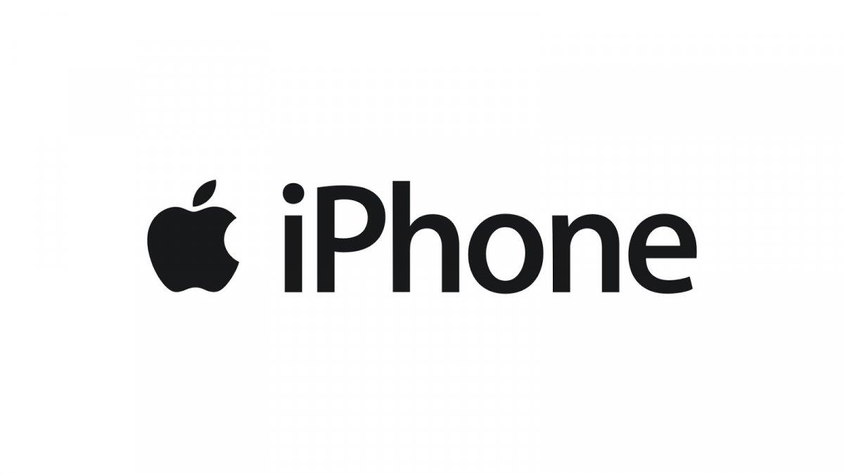Apple'dan iPhone'u hackleyebilene rekor ödül!