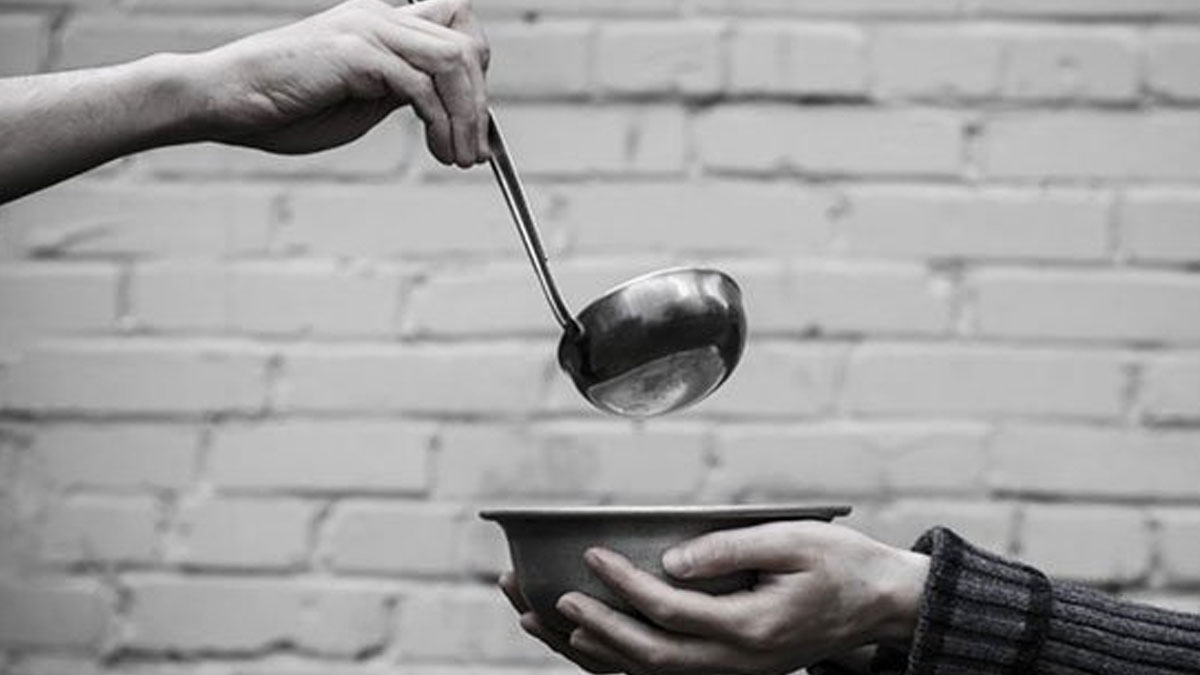 Türkiye yine sınıfta kaldı: Ülkenin yüzde 36.6'sı yoksul