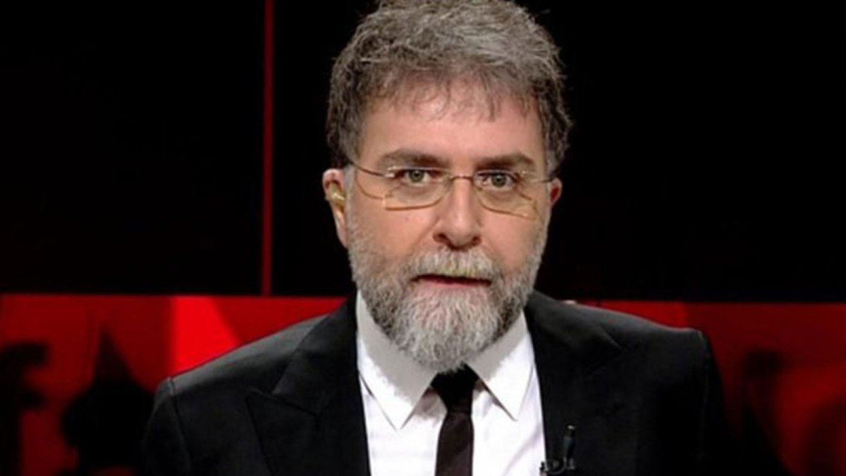 """Ahmet Hakan'dan AKP'ye """"kayyım"""" uyarısı!"""