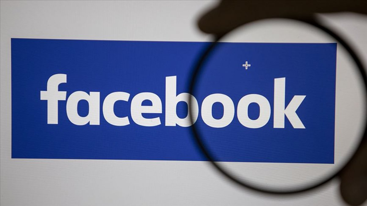 """Facebook'tan """"veri takibi"""" için yeni hamle!"""