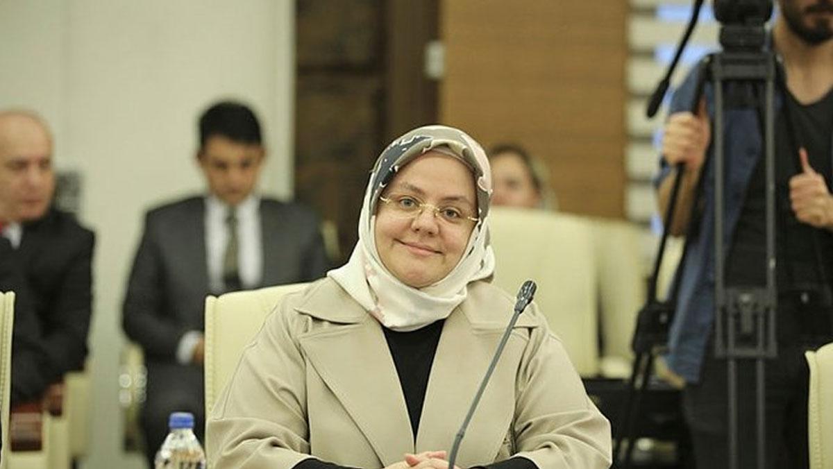Bakan Selçuk'tan 'emekli ikramiyesi' açıklaması: Ulaştırmaya gayret ediyoruz