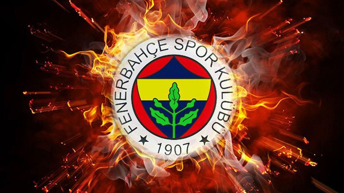 Fenerbahçe'den Galatasaray'a sponsor hamlesi