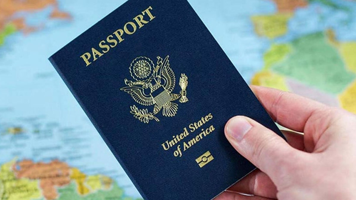 ABD, ülkede doğanlara tanığı vatandaşlık hakkını kaldırabilir