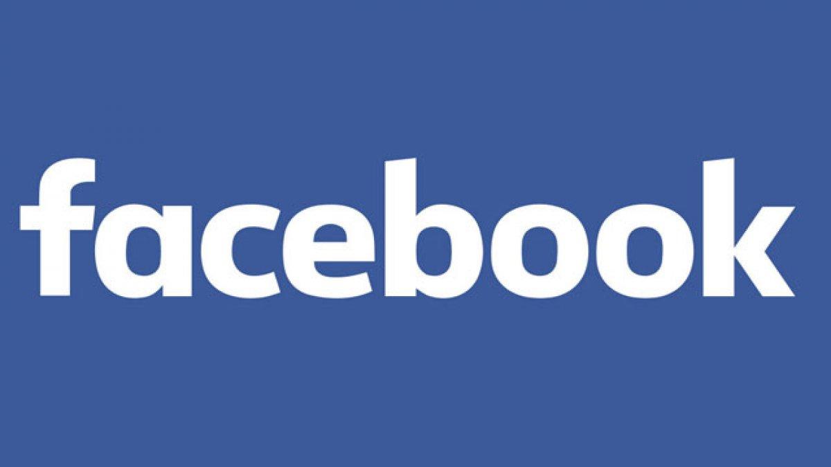 """Facebook'un """"geçmişi sil"""" özelliği aslında..."""