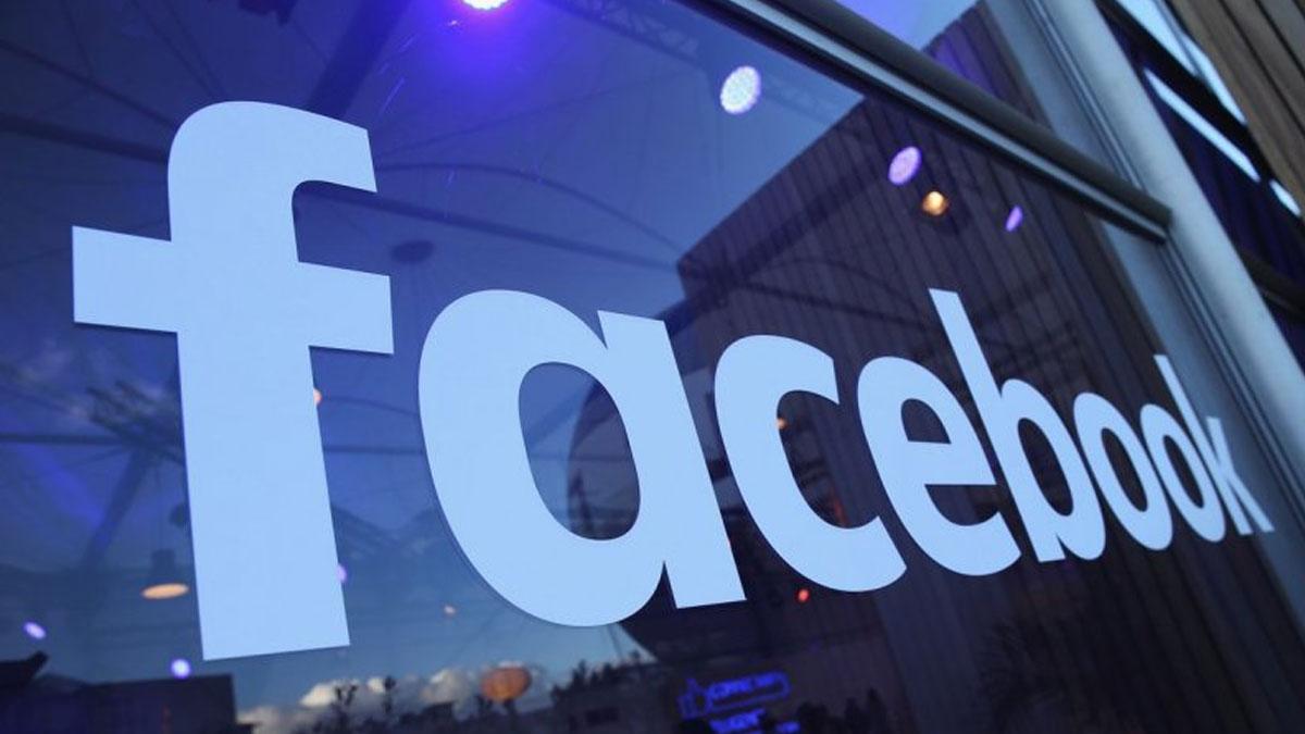 Facebook, Snapchat'e rakip oluyor