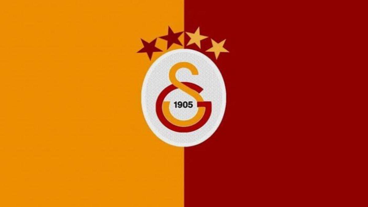 Galatasaray'dan bir KAP bildirimi daha geldi