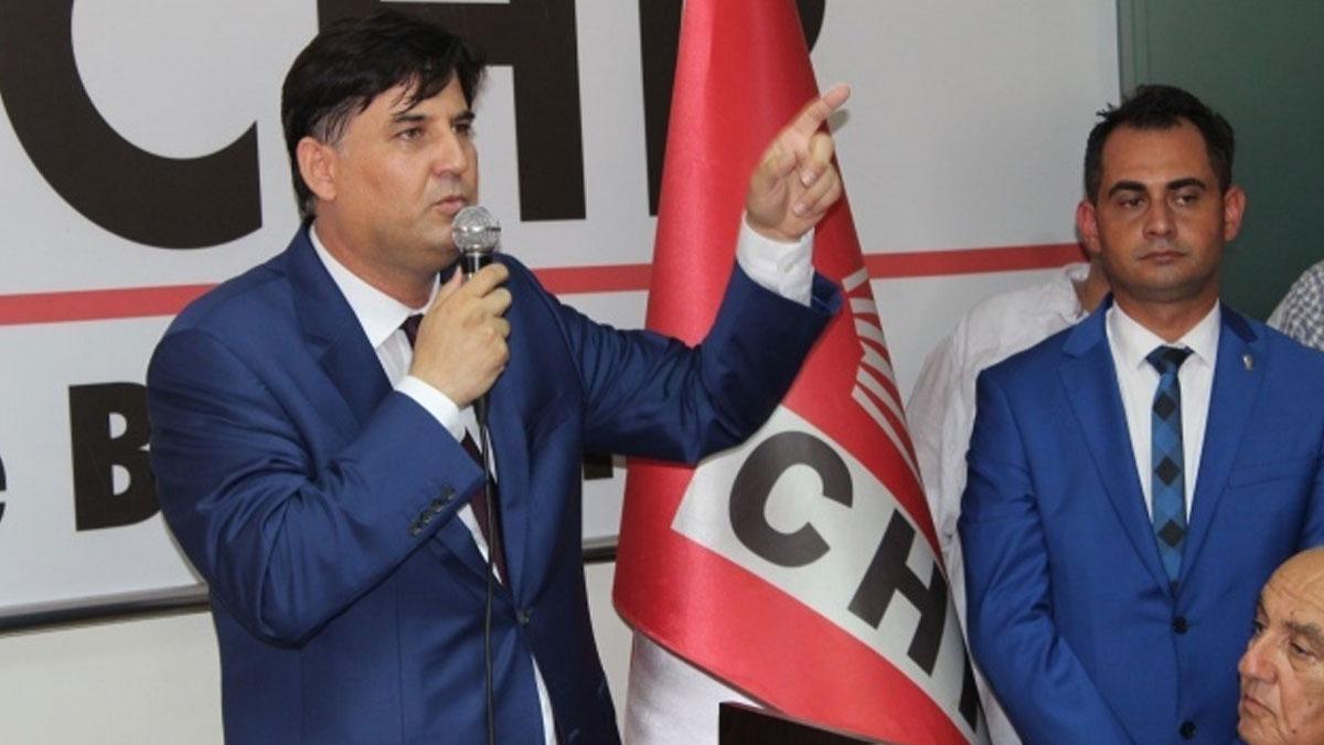 Fethiye Belediyesi'nde asılsız iddialara karşı arıtma tesisi daveti: Gelin, kendiniz görün!