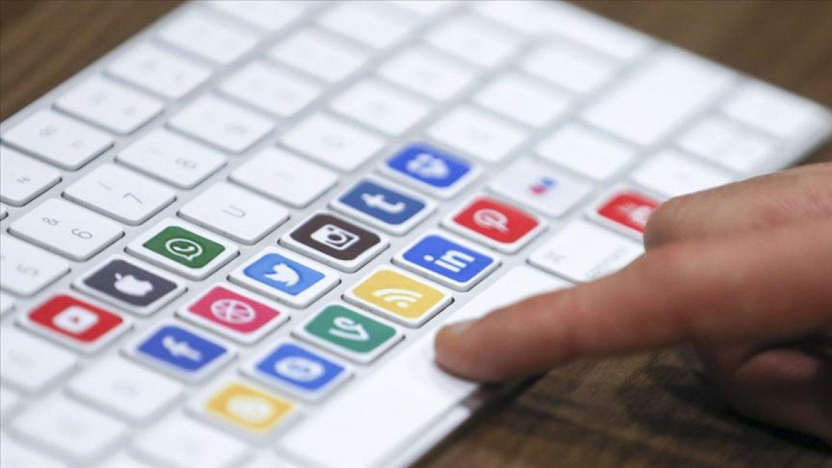 Uzmanlar uyardı! Sosyal medyada niteliksiz takipçiye dikkat