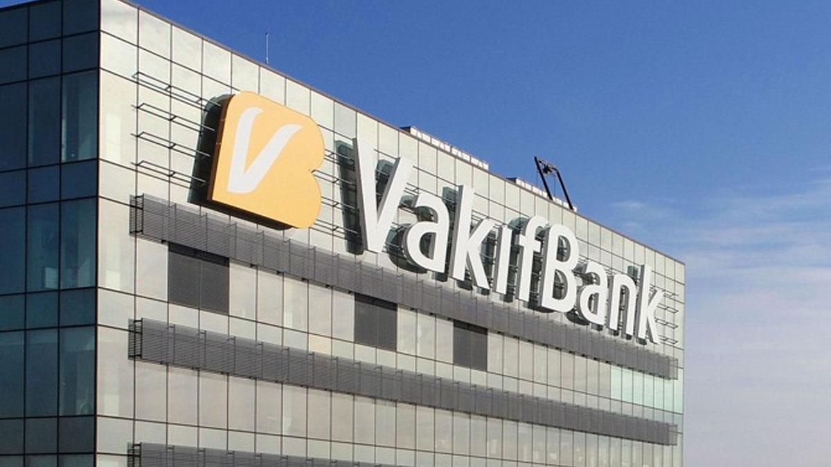 VakıfBank faiz oranını tekrar düşürdü