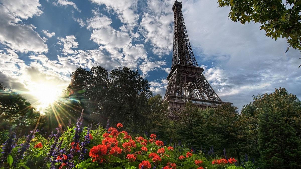 Fransa'da yaz sıcağı bin 435 kişinin canını aldı