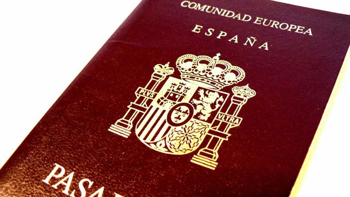 Bilgisayar hatası binlerce Sefarad kökenliyi İspanyol vatandaşı yaptı