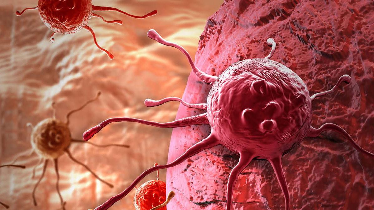 Kanser riskini azaltacak 8 yol