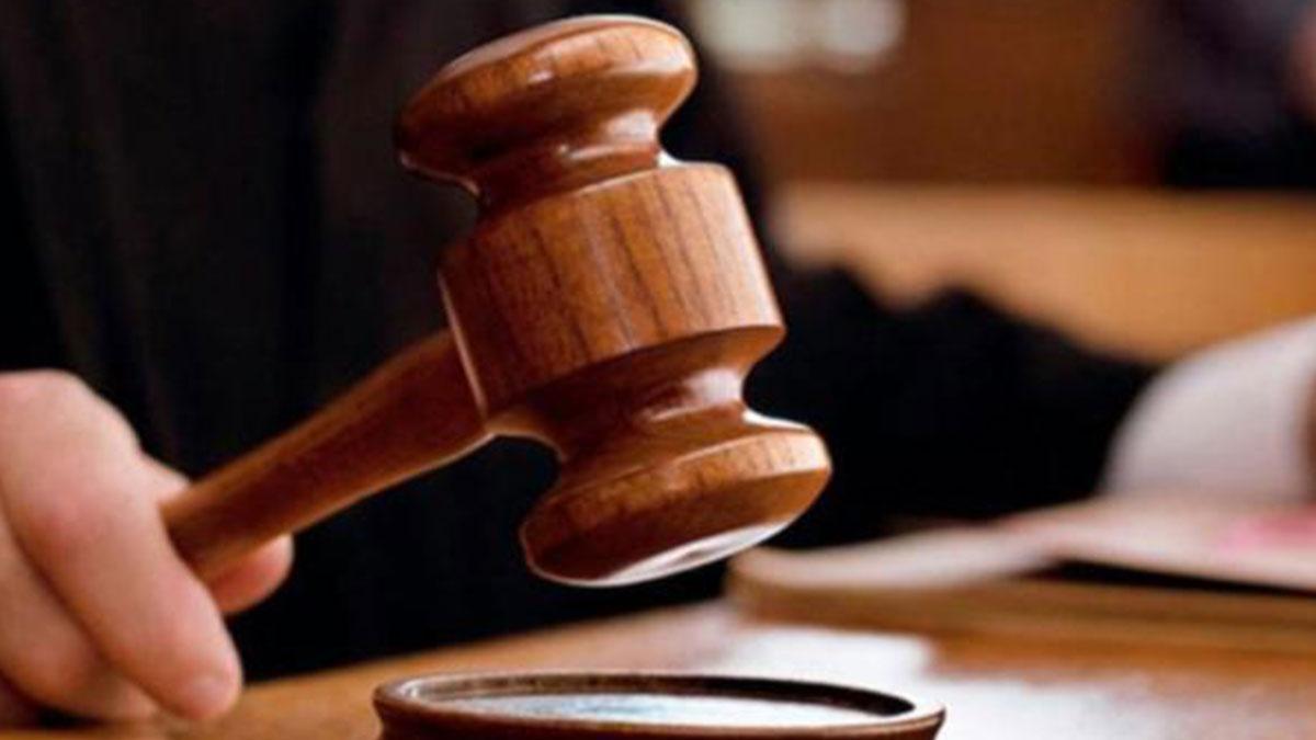 Yargıtay'dan karar: Düğün yapmamak boşanma sebebi