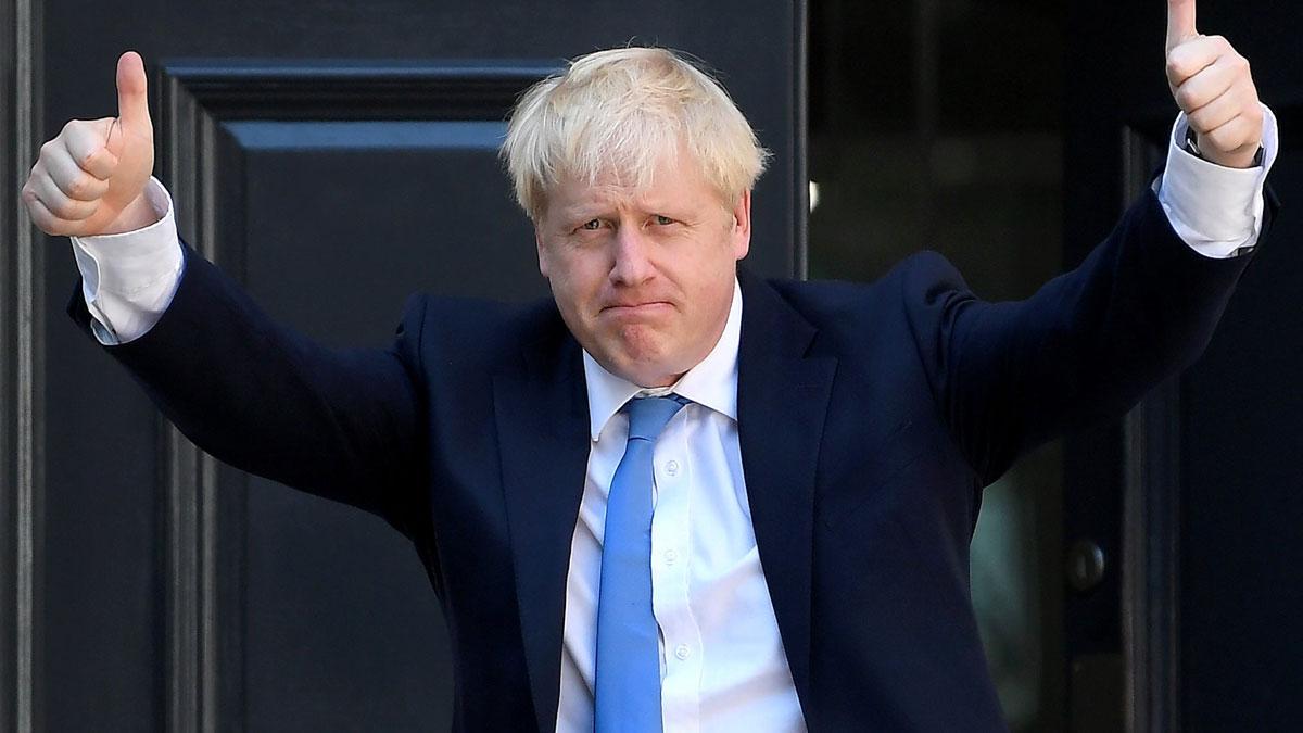 Brexit düğümü çözülemiyor