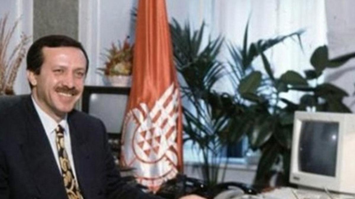 Erdoğan 'İBB Başkanı seçilince kimseye dokunmadım' demişti: 1200 kişiyi işsiz bırakmış