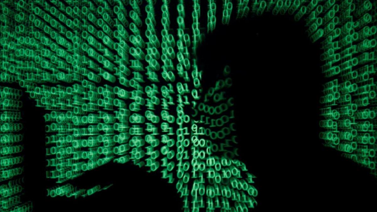 Avustralya'dan çarpıcı iddia! Çin seçim öncesi üç büyük siyasi partiye siber saldırı düzenledi...