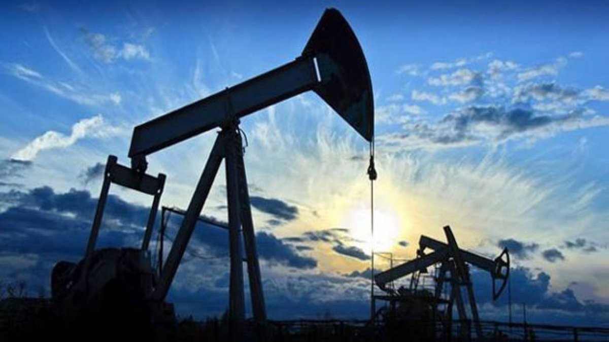 Son 28 yılın rekoru kırılmıştı! Uzmanlardan çok kritik petrol uyarısı!