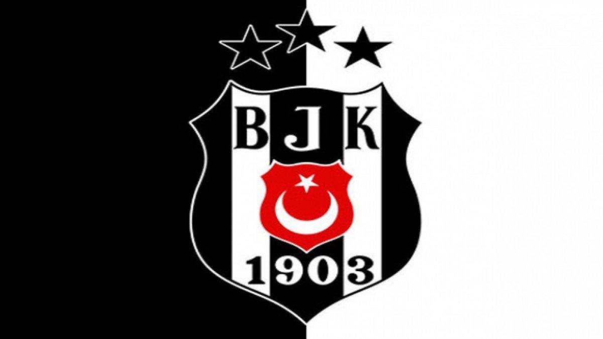 Beşiktaş'tan Fenerbahçe Basketbol Takımı'na geçmiş olsun mesajı