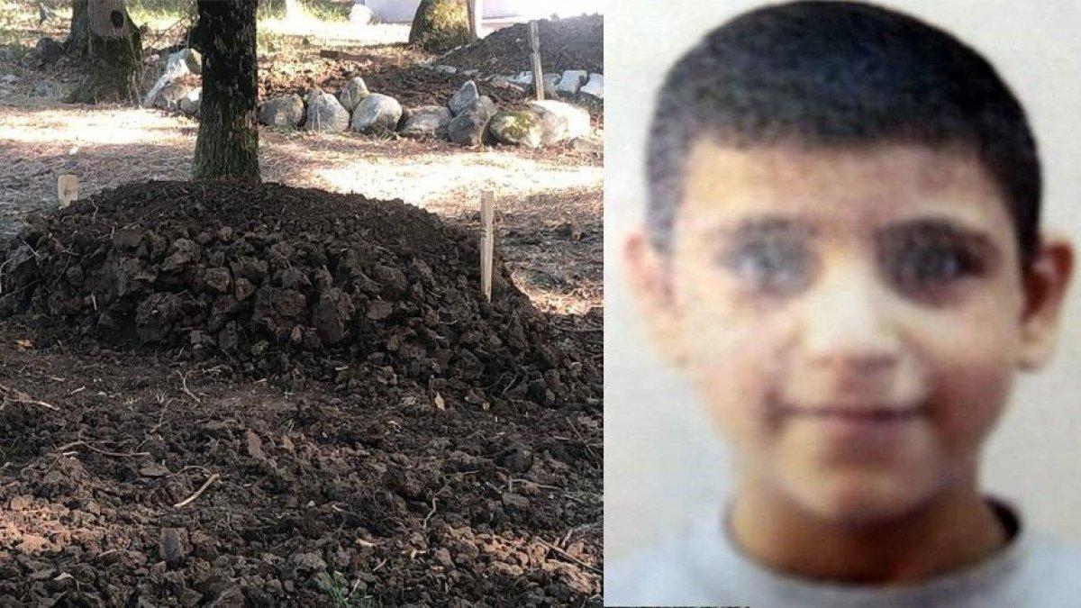 Yürek dağlayan ölüm hakkında MEB'den ilk açıklama! 9 yaşındaki çocuk dışlandığı için canına kıymıştı...
