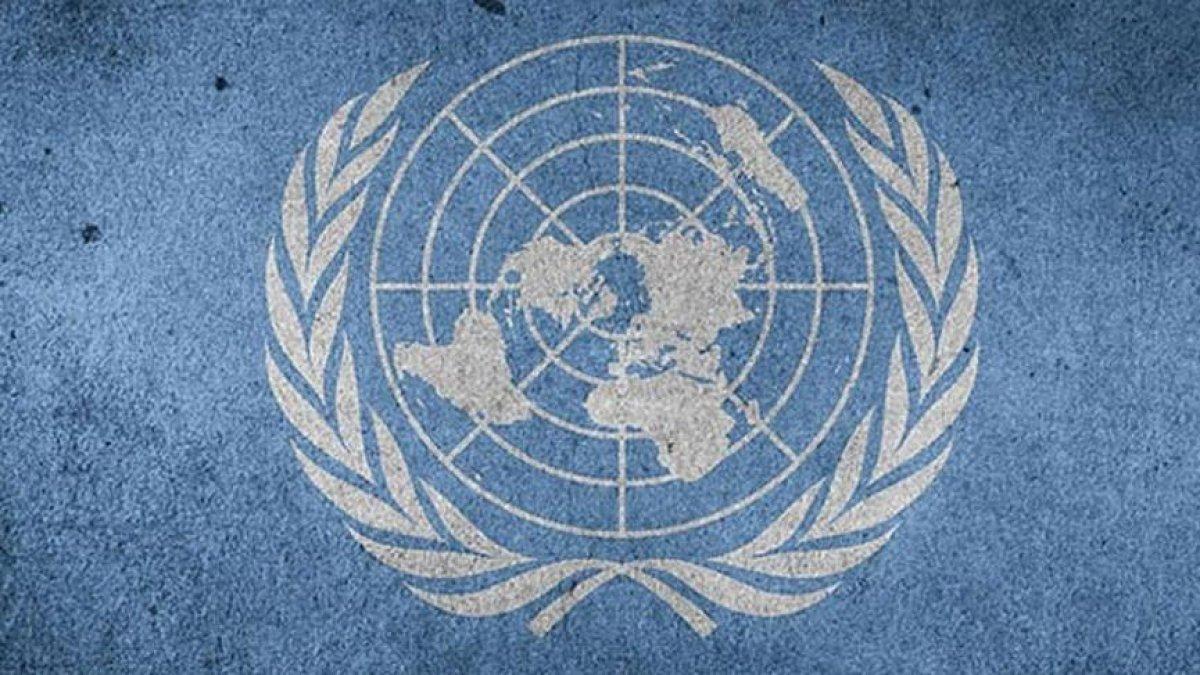 """BM'den """"harekat"""" açıklaması!"""