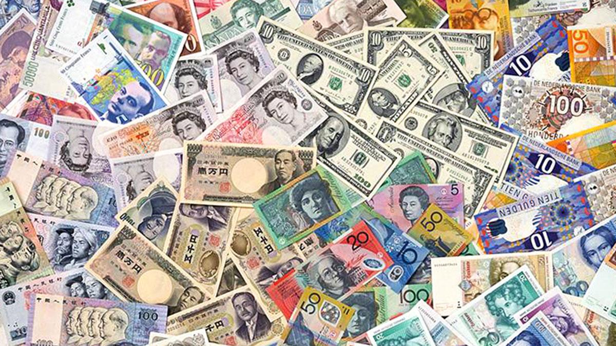 Rusya ile Türkiye ticari işlemlerde ulusal para birimlerini kullanacak