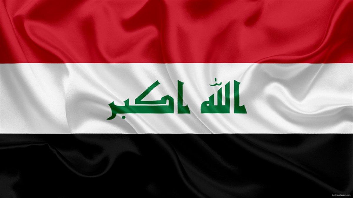 Irak'ta internet erişimi yeniden kesildi