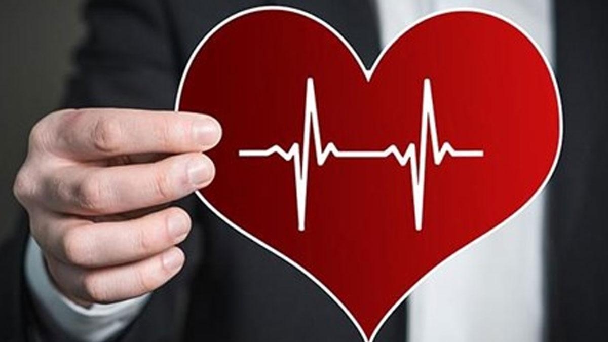 Kalp ve damar hastalıklarını etkileyen meslekler