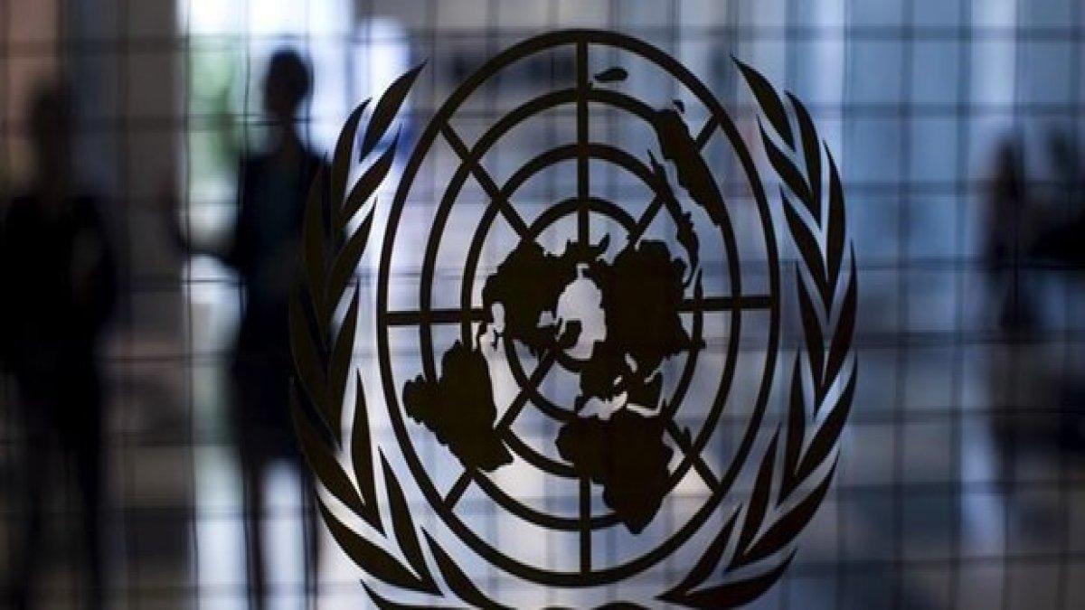 """BM'de """"en kötü bütçe"""" krizi!"""