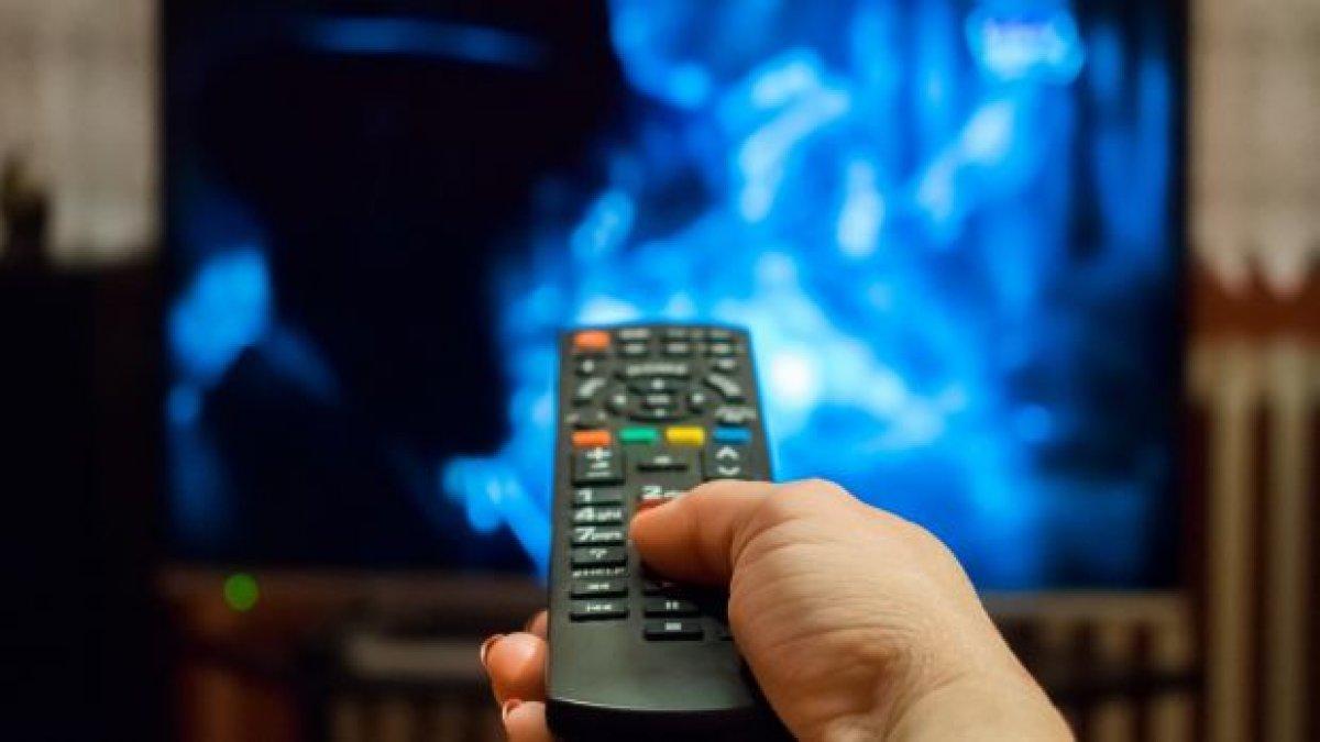 RTÜK açıkladı: İşte günlük televizyon izleme süreleri