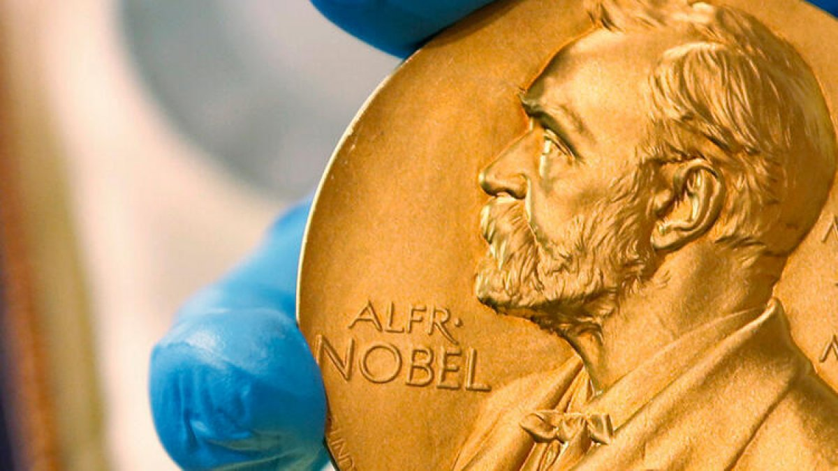 2019 Nobel Edebiyat Ödülü sahibini buldu