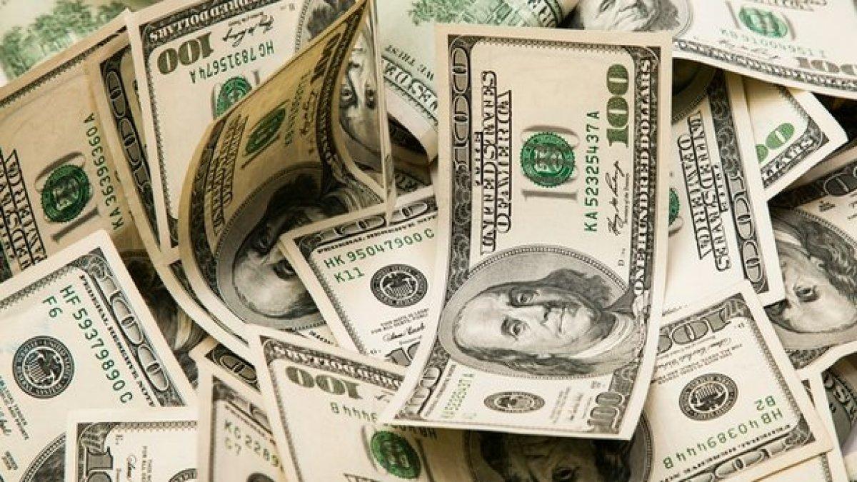 ABD piyasaya milyarlarca dolar sürecek