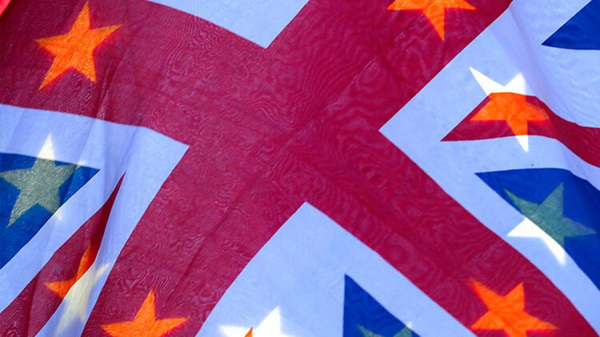 İngiltere'den tartışma yaratacak vize kararı!