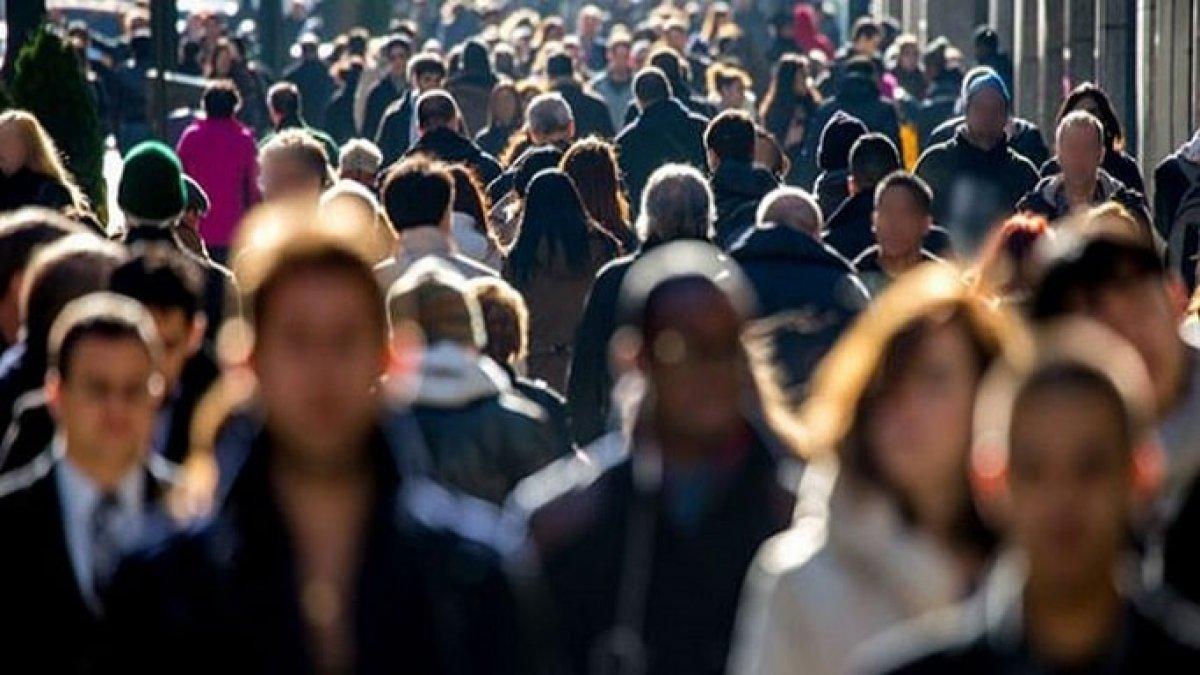 İşsizlik rakamları açıklandı! Büyük artış...