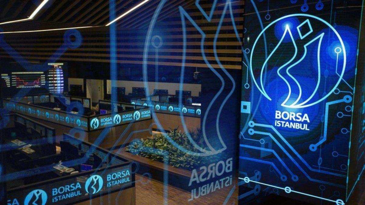 Borsa İstanbul banka hisselerinde açığa satış yasağı getirdi