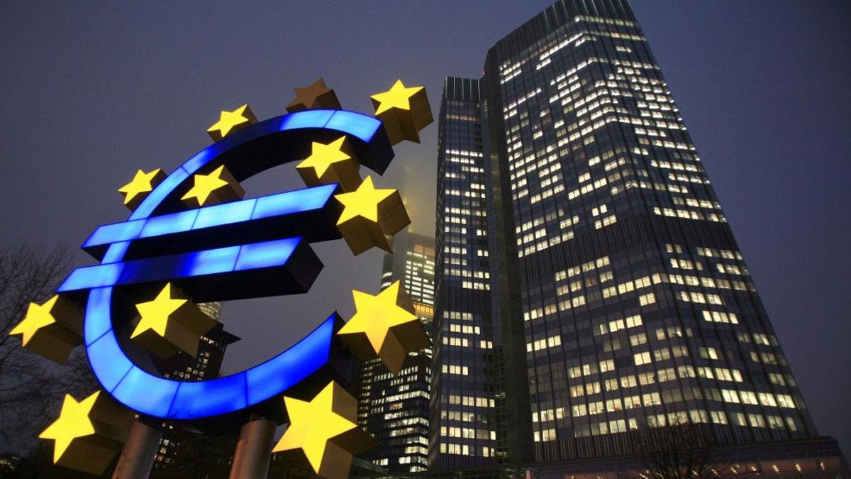 Yeni Avrupa Merkez Bankası başkanı belli oldu