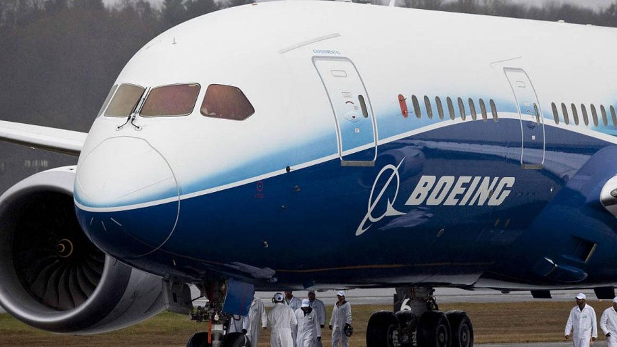 Boeing 737 MAX kazaları hakkında flaş iddia