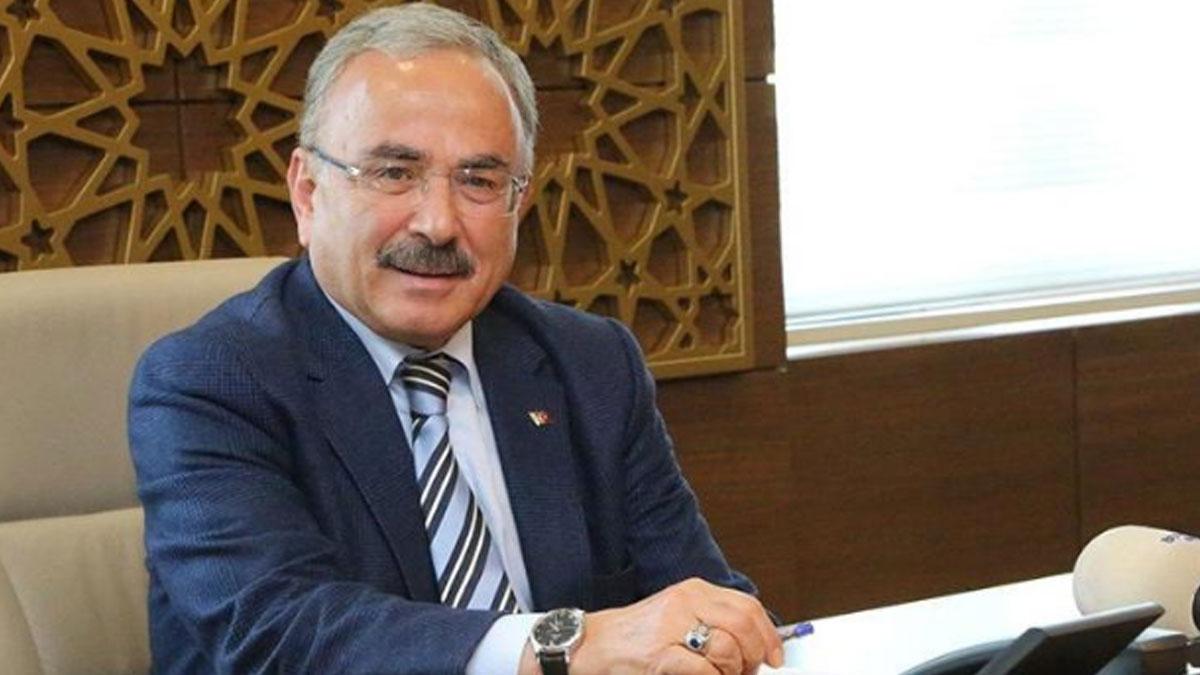 Ordu Belediye Başkanı'nın 250 bin liralık maaşı gündemde