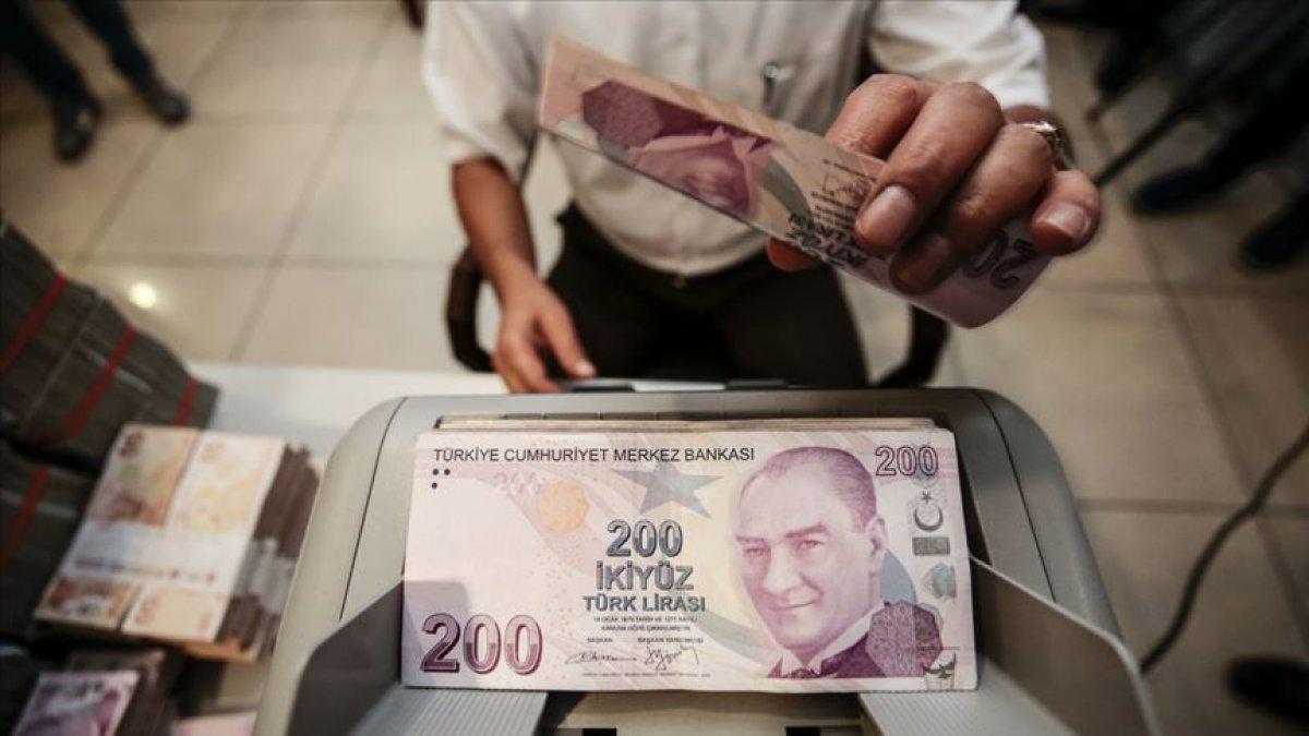 KOSGEB'den girişimcilere yeni destek! 50 bin lira kredi...