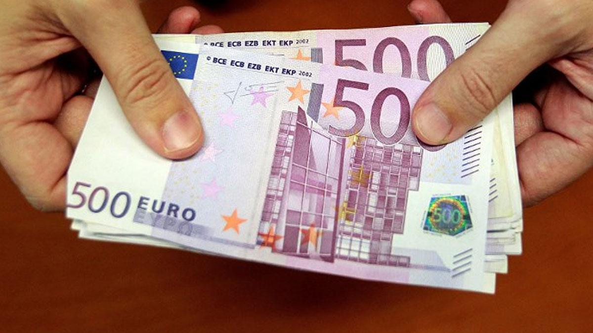 Alman basını: Avrupa Yatırım Bankası Türkiye'ye kredileri kesti