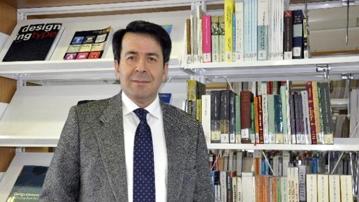 Hasan Ünal: Adana Mutabakatının yeniden yürürlüğe girdiğini bile söyleyebiliriz