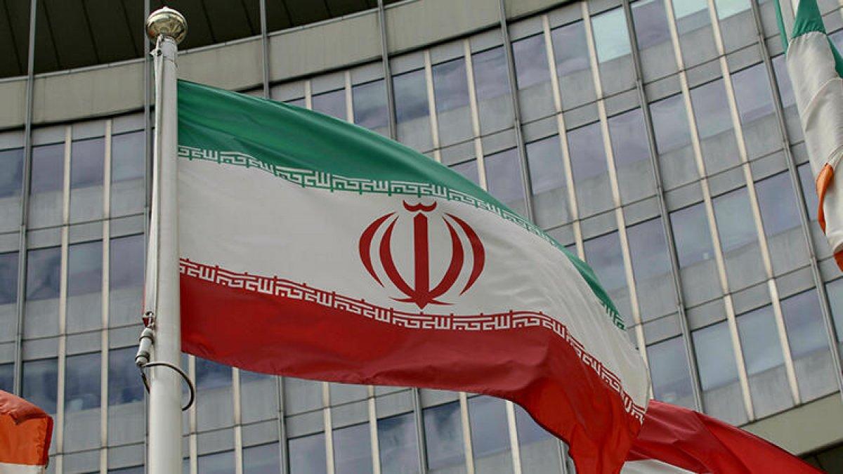 İran'dan Soçi mutabakatına ilk yorum