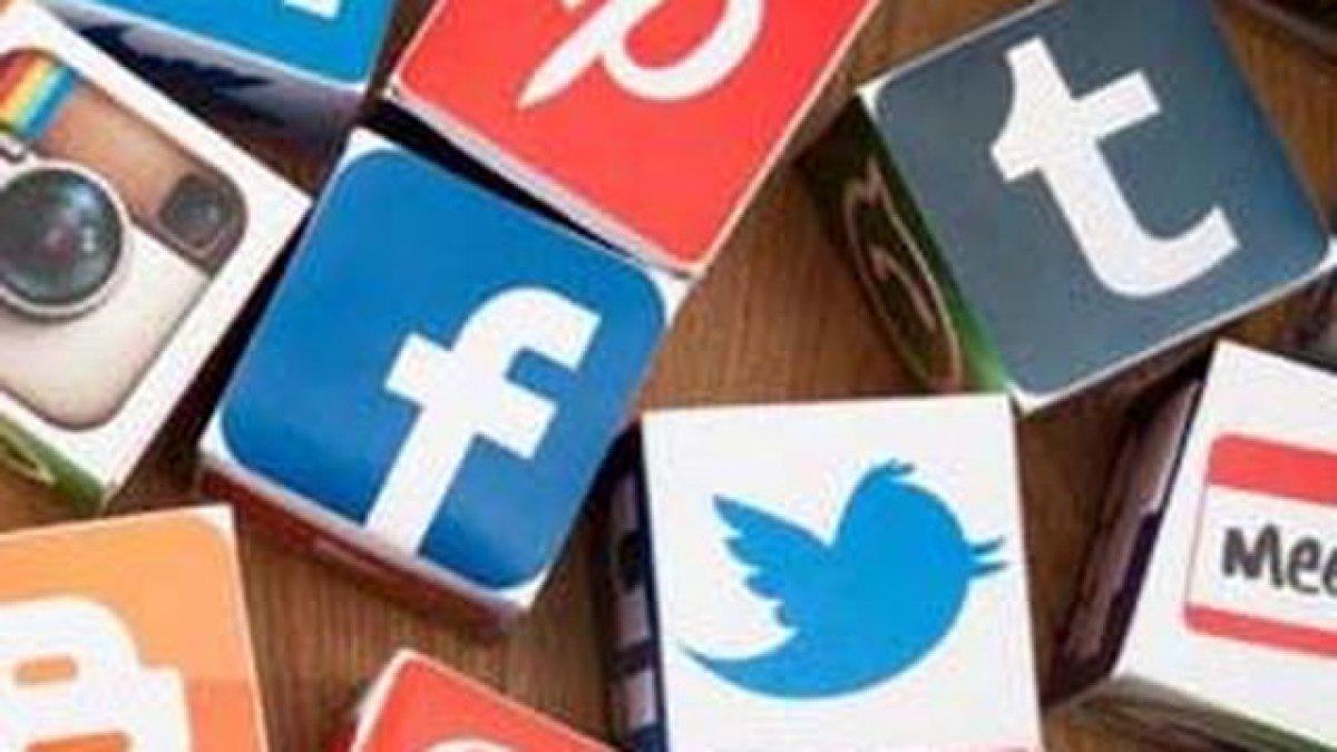 Sosyal medyada fotoğraf kullananlar dikkat!