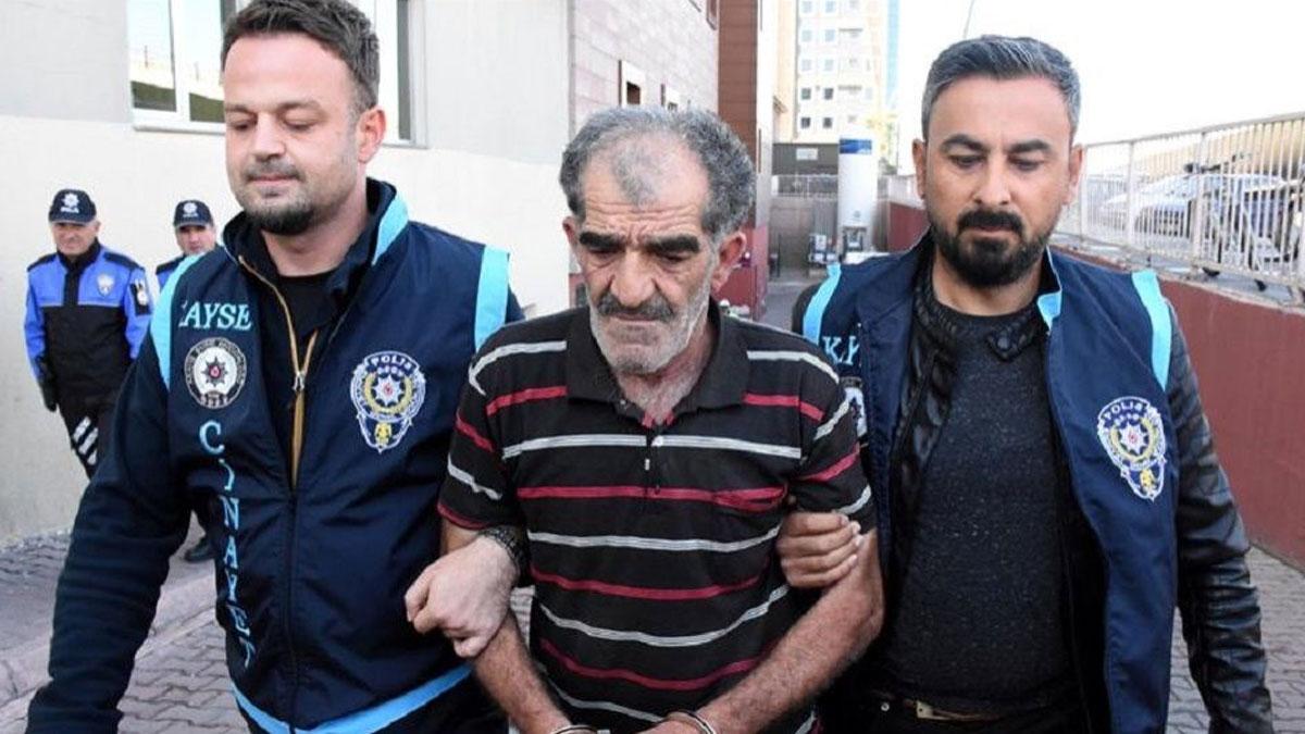 Karısının kaybolduğu iddiasıyla Müge Anlı'ya çıkan adamın, karısını öldürdükten sonra yaktığı ortaya çıktı