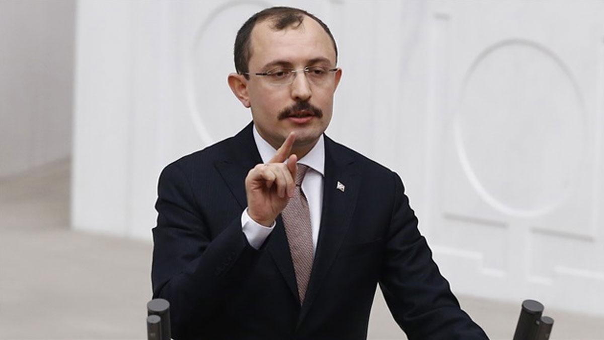 AKP'ye zamlar yetmedi: 3 yeni vergi