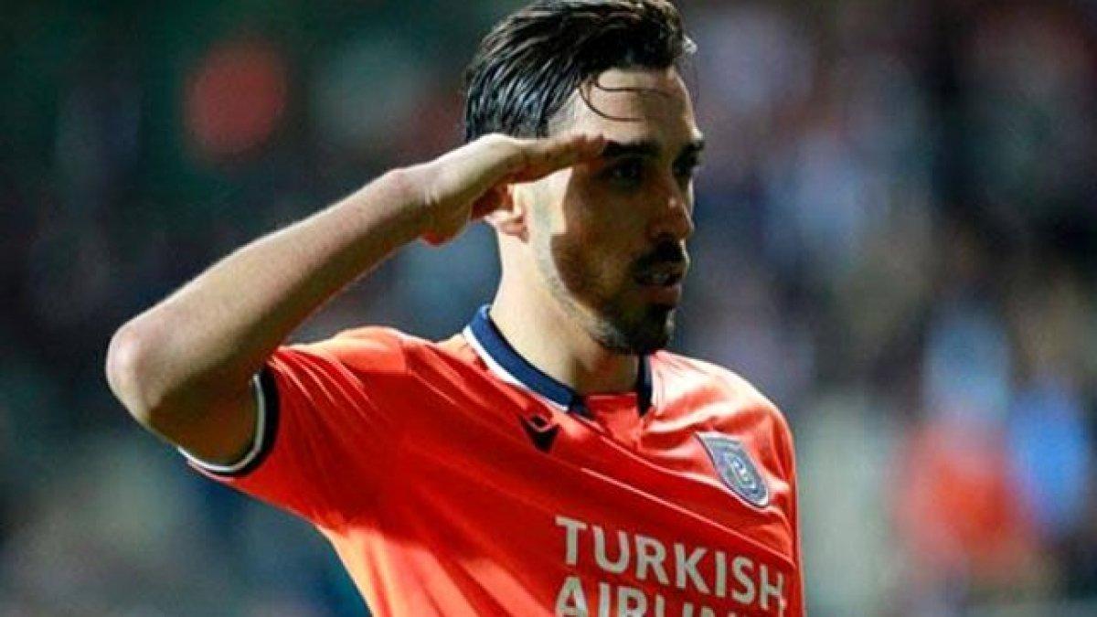 UEFA'dan bir skandal karar daha! Milli Takım'ın ardından şimdi de...